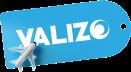 VALiZO logo