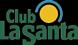 Club La Santa rejser